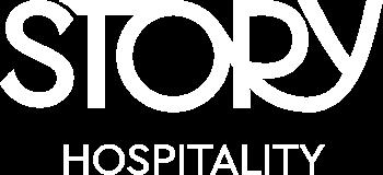 Story Hospitality