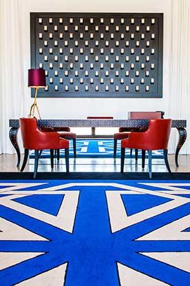 Hotel Reception- Right Image1-resized