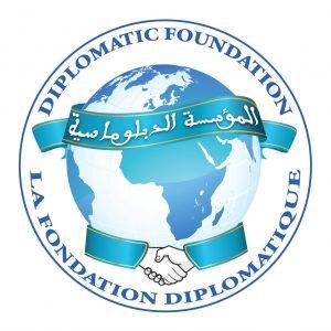 Diplomatic foundation